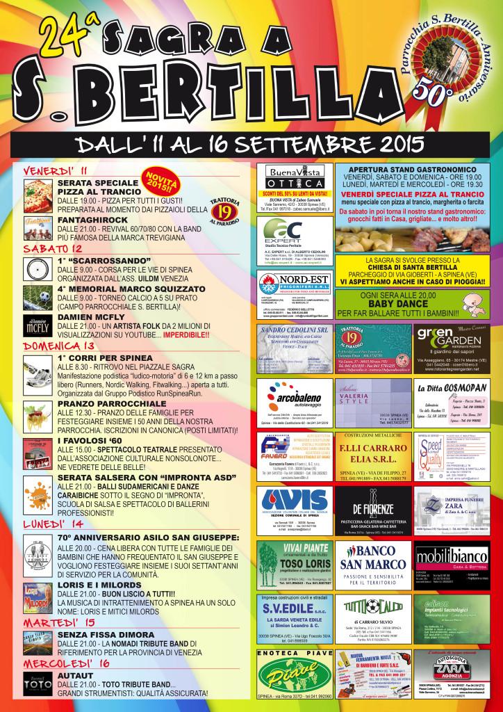 manifesto sponsor 2015